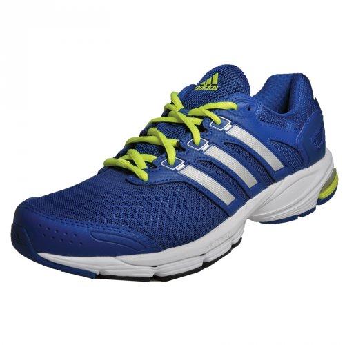 Produk asli dari sepatu Adidas umumnya dibuat menggunakan press dan bukan  home industry. Produk palsu cenderung berbau lem yang umumnya dikenakan  para ... a56c682652