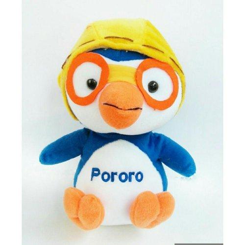 10 Rekomendasi Boneka Pororo yang Imut dan Menggemaskan b41003a8d2