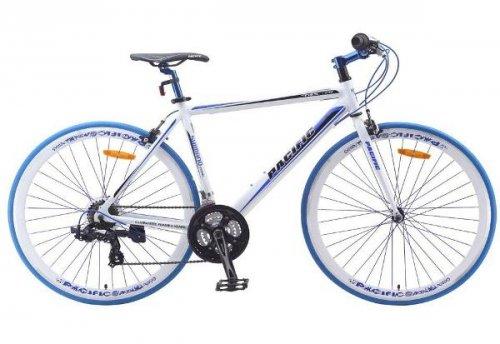 Jangan Ketinggalan Info Ini Dia 10 Sepeda Hybrid Murah Terbaru Modern Dan Keren