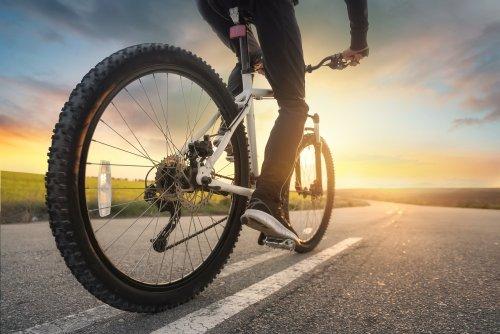 Nyaman Bersepeda Sore Dengan 10 Pilihan Sepeda Wimcycle Keren 2018