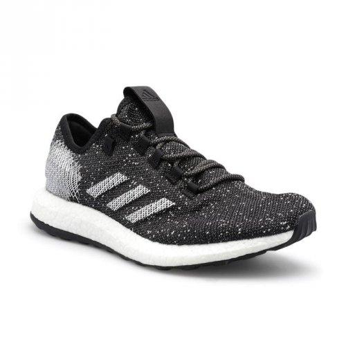 Inilah 9 Rekomendasi Sepatu Adidas yang Keren dan Terbaru di Tahun ... 7661f9dd9b