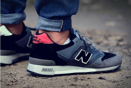 Tips Mendapatkan Sepatu NB New Balance Original   15+ Tipe-tipe ... c2349fc437