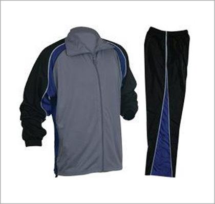 Pilih Bahan Pakaian yang Dapat Menyerap Keringat dengan Baik dan Memiliki  Pori-pori Longgar d120d215ad