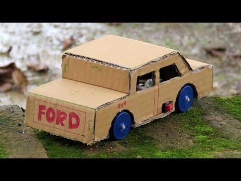 Hemat Dan Irit Biaya Ini Tips Dan 11 Rekomendasi Membuat Mainan