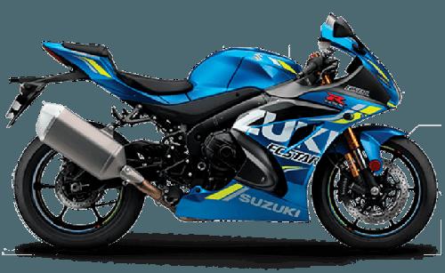 9 Rekomendasi Motor 1000cc Dengan Performa Maksimal 2018