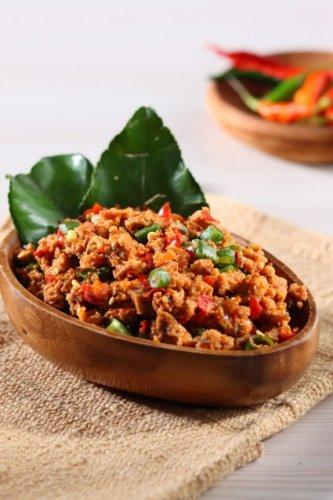 10 Rekomendasi Makanan Fermentasi Enak Dan Wajib Dicoba Selain