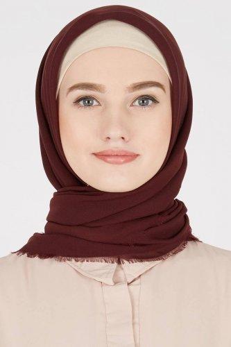 10 Jilbab Rawis Yang Bisa Dikenakan Di Berbagai Kesempatan