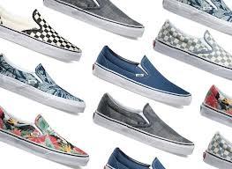9 Rekomendasi Sepatu Vans agar Penampilanmu Selalu Keren di Setiap ... 2ddde32b0b
