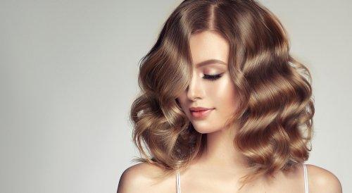 10 Rekomendasi Model Rambut Wanita Yang Bakal Diminati Di Tahun 2021