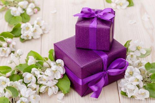 れる 喜寿 祝い 贈り物 喜ば