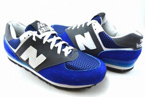 Tips Mendapatkan Sepatu NB New Balance Original   15+ Tipe-tipe ... 65545bcd9a