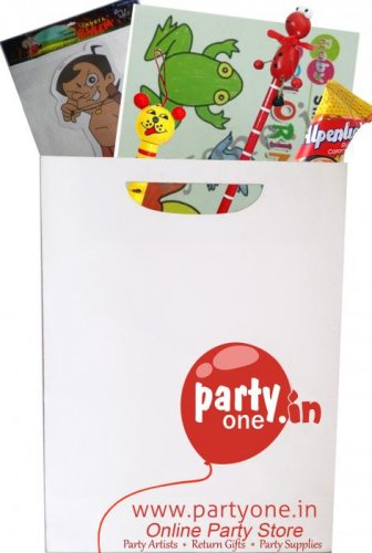 Sticker Coloring Book Fun Pencil Combo Pack