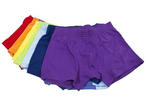 Model Celana Dalam Pria Boxer yang Bisa Menjadi Pilihan Anda cf1108f536