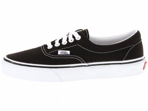 9 Rekomendasi Sepatu Vans agar Penampilanmu Selalu Keren di Setiap ... 6742da1314