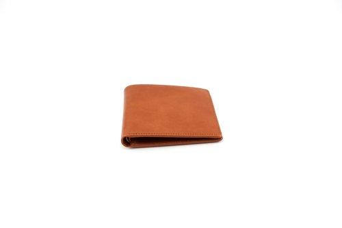 Bahan kulit sintetis atau banyak disebut dengan Faux Leather ini sebenarnya  kain yang diolah sedemikian rupa dengan menggunakan zat kimia tertentu  hingga ... 5a08d9230a