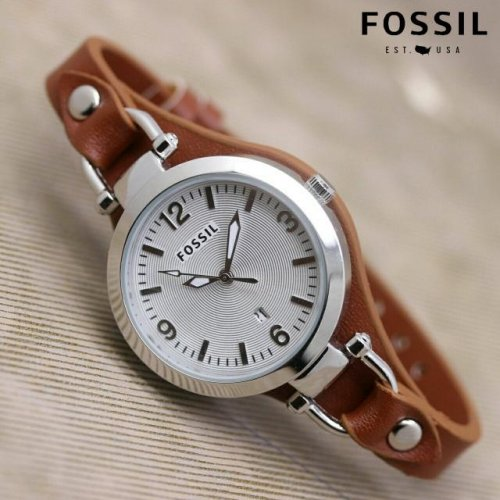 Tampil Cantik dan Elegan dengan 10 Brand Jam Tangan Wanita Populer b9fd301900