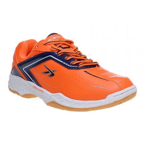 Sumber gambar www.lazada.co.id. Pilihan sepatu bulutangkis pertama adalah  merk ... bc6caa5f98