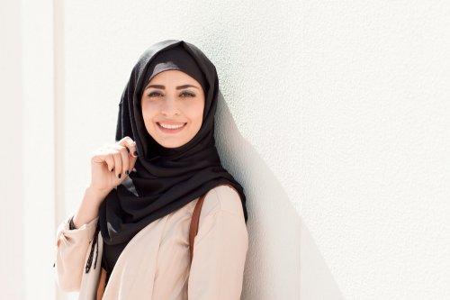 Setelah mengalami perubahan tren fashion muslimah yang berubah drastis 8956cba515