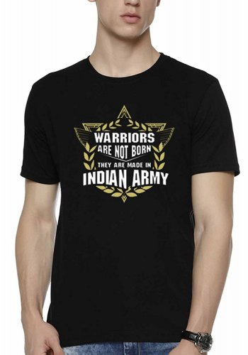 Unique Military Gifts: How to Buy Gifts for Indian Soldiers and 10