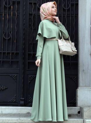 Tampil Cantik Dengan 10 Rekomendasi Baju Kondangan Bagi Wanita