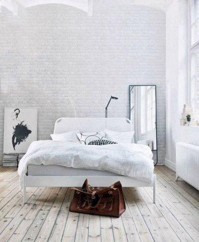 Desain Kamar Tidur Remaja Perempuan Unik  walaupun dari barang bekas 10 hiasan kamar ini ternyata