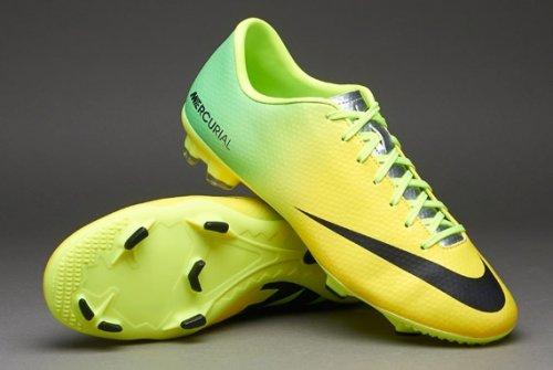 discount code for sepatu bola nike hypervenom phelon fg putih 91243 38bf5   sale nike mercurial victory iv 3facd c2668 f44d947260
