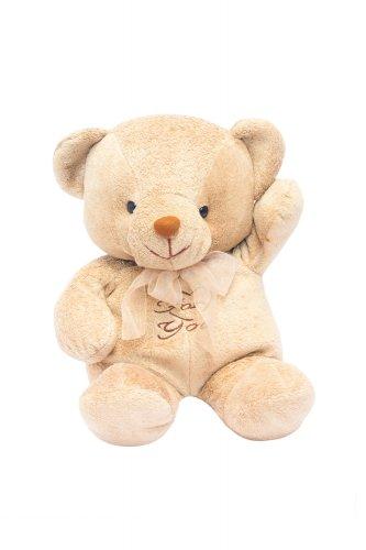 Boneka yang terbaik untuk pacar Anda adalah boneka yang desainnya lucu b3e51026bc