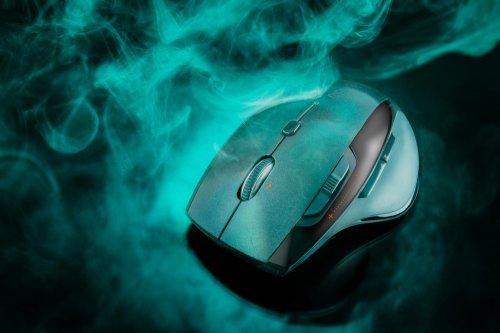 d086f7c1bf7 Jangan Lanjut Baca Bila Kamu tak Sanggup Menerima Fakta Mouse Gaming  Termahal ini