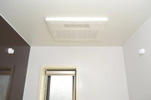 Ruangan Terasa Panas dan Pengap? 8 Rekomendasi Exhaust Fan Berkualitas Ini Bisa Jadi Solusinya (2020)