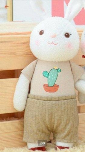 55+ Gambar Boneka Keren Dan Lucu Gratis Terbaru