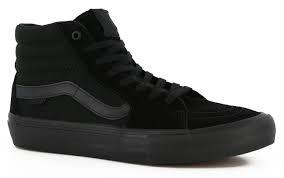 9 Rekomendasi Sepatu Vans agar Penampilanmu Selalu Keren di Setiap ... 5ddb5e6028