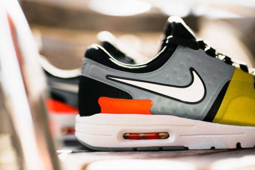 best authentic bd56a 3c692 Ini Dia Kelebihan Sepatu Nike Wanita plus 7+ Model ...