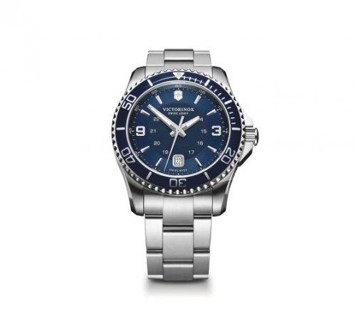 Sumber gambar www.victorinox.com. Jam tangan pria ... b2f428f86f