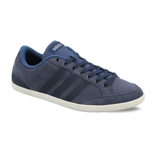 Pantang Mati Gaya dengan 10 Koleksi Sepatu Adidas Casual Pelengkap ... 7fa331a011