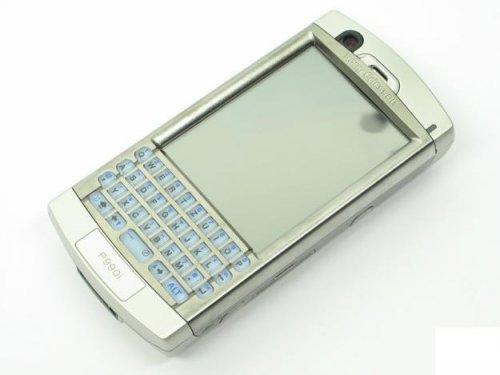 Nostalgia Yuk Dengan 10 Handphone Jadul Legendaris Ini