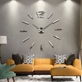 Sumber gambar www.jakartanotebook.com. Jam dinding ... 8cc44f5234