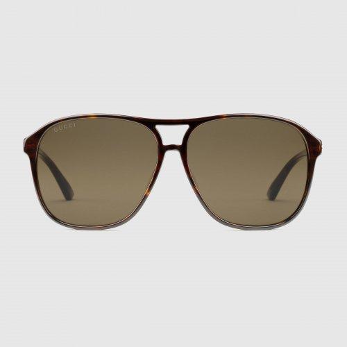 Pengen Punya Style Beda dari Gankmu  Cek Deh 7 Pilihan Kacamata Pria ... c71fe500d0