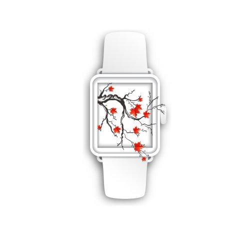 Tak bisa dimungkiri kalau jam tangan asal negara Eropa Tengah tersebut sudah  sangat dikenal baik dan melanglang buana karena kualitasnya. 5a394edc93