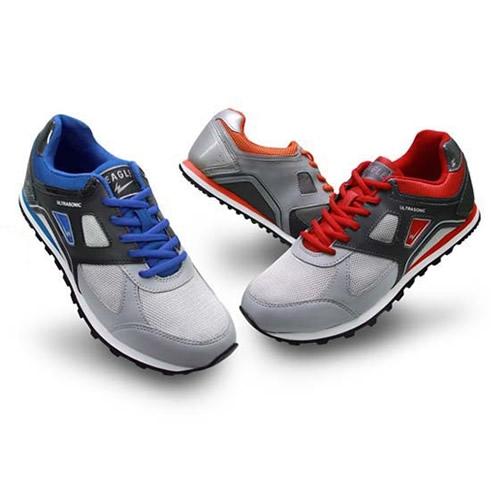 10 Sepatu Eagle Berkualitas untuk Olahraga yang Lebih Nyaman b2f8e4ec9e