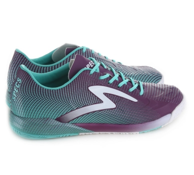 Sumber gambar www.specs-indonesia.com. Specs Swervo Thunderbol merupakan sepatu  bola ... 67de5537af