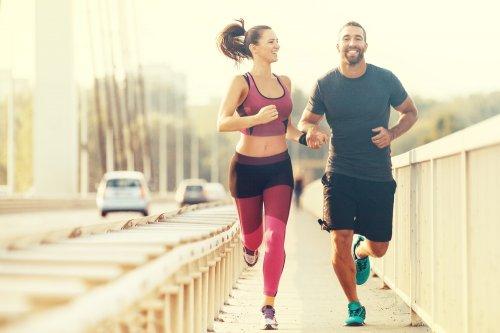 Mau Tahu Celana Lari Untuk Wanita Yang Pas Buat Kamu Cek Yang Satu Ini Deh