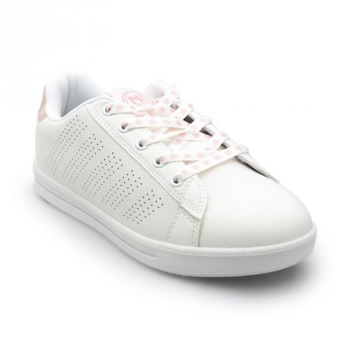 10 Rekomendasi Sneakers Kece untuk Wanita Ini Bisa Menjadi Pilihan ... e22afc52d1