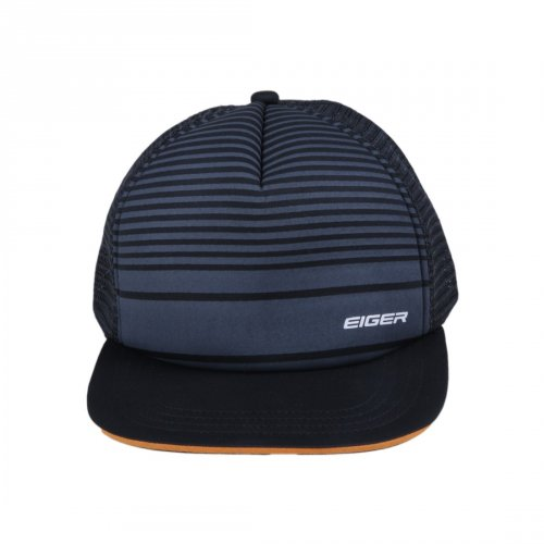 Sumber gambar eigeradventure.com. Penyuka tantangan harus mengoleksi topi  ... aa50afd01e
