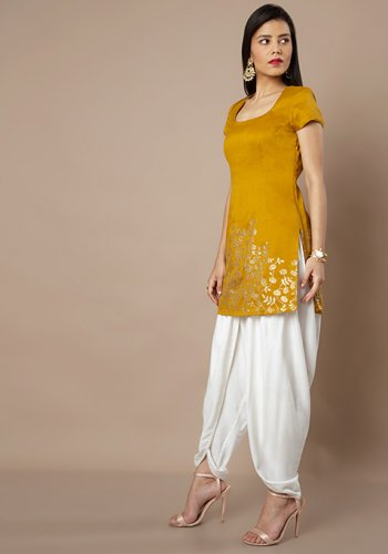 Jazz Up Your Kurtis With These Trending Kurti Back Neck Designs And Check Out 10 Classic Kurtis For Comfort And Elegance,Web Design South Florida