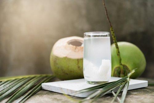 8 Minuman Sehat Ini Lezat Dan Cocok Untuk Ibu Hamil