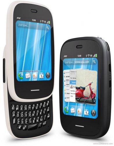 10 Rekomendasi Handphone Kecil Dan Minimalis Yang Enak Digenggam