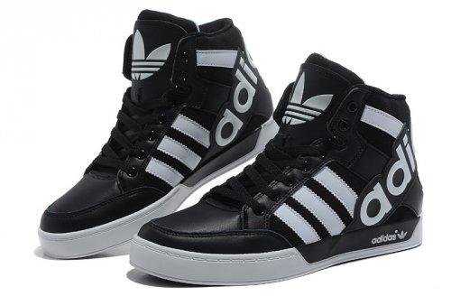 10+ Pilihan Sepatu Adidas Pria Yang Trendy Di 2018 0dd9b88ea1