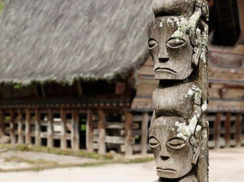 Berkunjung Ke Rantau Prapat Di Sumatera Utara Ini Rekomendasi 10