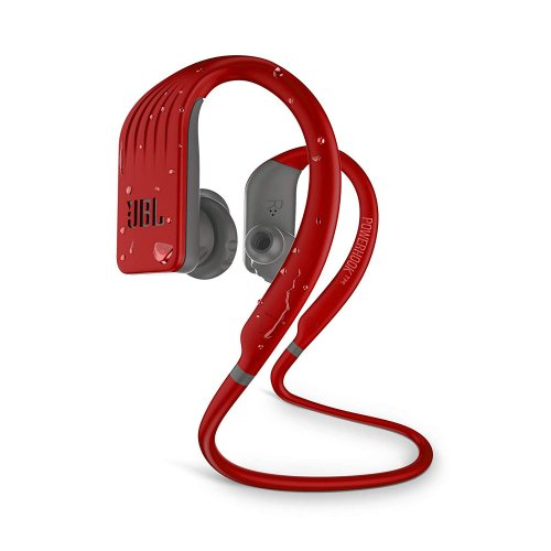 e36a29d6f3e 10 Best Bluetooth Earphones You Can Buy Online Under Rs 5000 in 2019