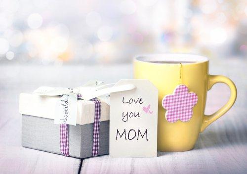 9 Inspirasi Kado Spesial Untuk Hari Ibu Di 2018